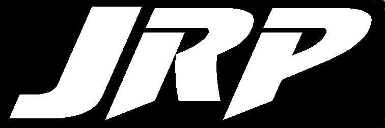 JRP - Jimmy Ronzello Performance